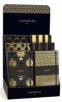 CANGINI_display-CASTELLI_BLACK_18pz