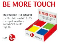 espositore-touch