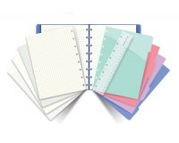Filofax-Notebook1