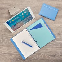 Filofax-Notebook-and-eniTAB360